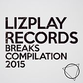 Breaks Compilation by Various Artists