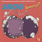 Hooray!! by Snog