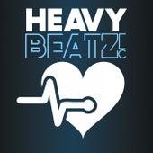 Heavy Beatz! by Various Artists