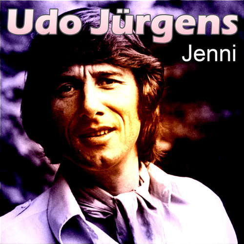 Jenny von Udo Jürgens