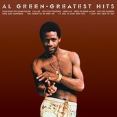 Greatest Hits by Al Green