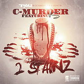 2 Stainz (feat. Vs) by C-Murder