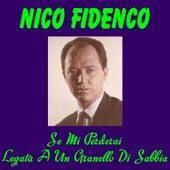 Se mi perderai by Nico Fidenco