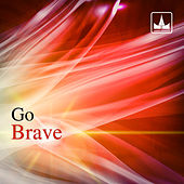 Brave by Go