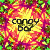 Candy Bar by Ron Ractive