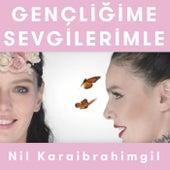 Gençliğime Sevgilerimle (Kelebeğin Hayat Sırları) by Nil Karaibrahimgil