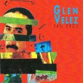 Pan Eros by Glen Velez