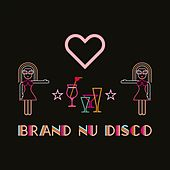 Brand Nu Disco by Various Artists