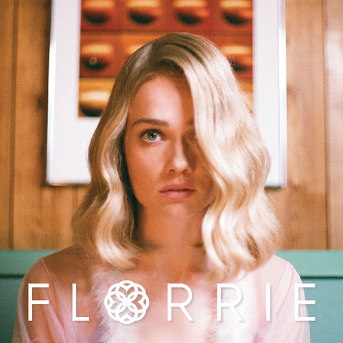 Real Love by Florrie