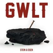 Stein & Eisen von Gwlt