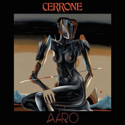 Funk Makossa (feat. Manu Dibango) (Todd Edwards Remix) by Cerrone