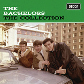 The Collection by The Bachelors
