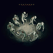 Alpha by The Heathens
