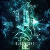 Plexius by The Gladiators