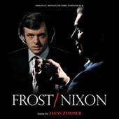 Frost/Nixon (Original Motion Picture Soundtrack) von Hans Zimmer