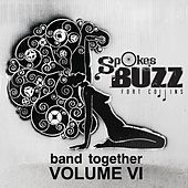 Spokesbuzz: Band Together, Vol. VI by Various Artists