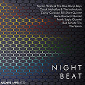 Night Beat von Various Artists