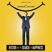 Hector And The Search For Happiness (Original Motion Picture Soundtrack) von Various Artists