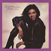 Happy Love by Natalie Cole