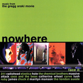 Nowhere by Various Artists
