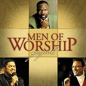 Men of Worship: Gospel by Various Artists