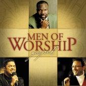 Men of Worship: Gospel by Various Artists