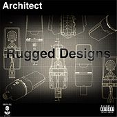 Rugged Designs by Architect