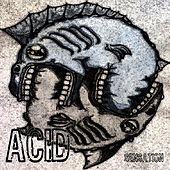 Acid Sensation by Various Artists