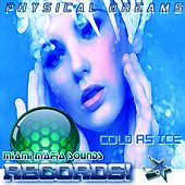 Cold As Ice by Physical Dreams