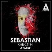 Awake by Sebastian Groth