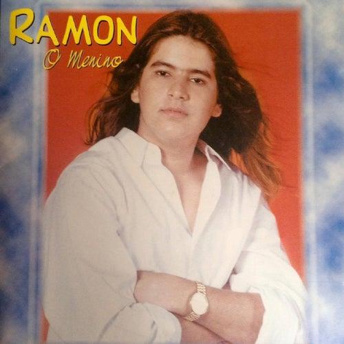 O Menino by Ramon