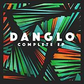 Danglo Complete EP by Danglo