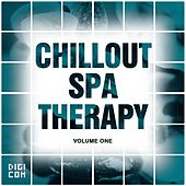 Chillout Spa Therapy, Vol.01 by Various Artists