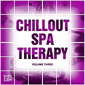 Chillout Spa Therapy, Vol.03 by Various Artists