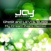 My Dream (Nami Remix) by Ghost