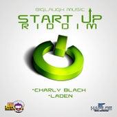 Start Up Riddim by Various Artists