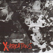 X-Aspirations by X