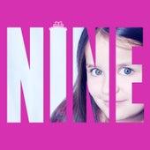Nine by Trinity