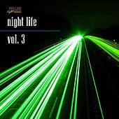 Night Life, Vol. 3 - EP by Various Artists