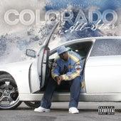 Colorado All Star by Doe