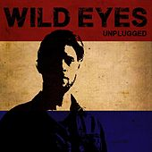 Wild Eyes Unplugged by Matthew Mayfield