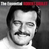 The Essential Robert Goulet von Robert Goulet