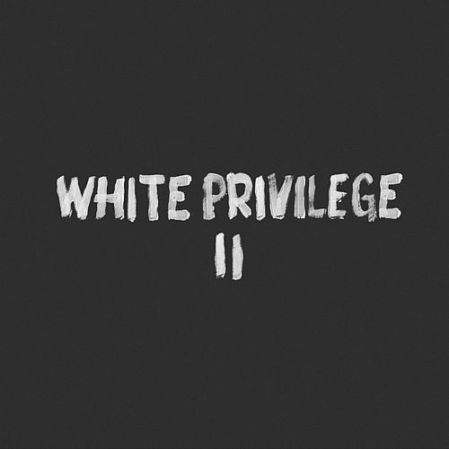 White Privilege II (feat. Jamila Woods) by Macklemore & Ryan Lewis