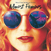 Almost Famous von Various Artists