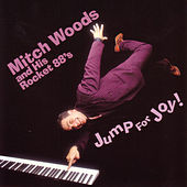 Jump For Joy by Mitch Woods