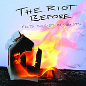 Fists Buried In Pockets by Riot Before