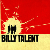 Billy Talent von Billy Talent