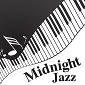 Midnight Jazz by Various Artists