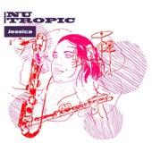 Jessica by Nu Tropic