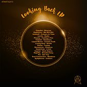 Looking Back LP, Pt. 1 - EP by Various Artists